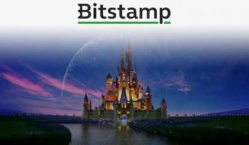Disney Likely to Become New Owner of Bitstamp and Korbit, in a $13.2 Billion Nexon Shares Deal