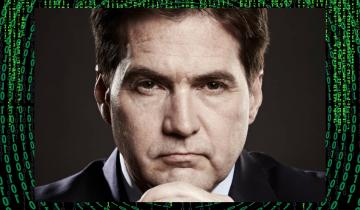 Activity and sleeping patterns suggest Craig Wright cant be Satoshi