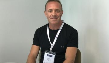 Interview with Digitex Futures Founder and CEO Adam Todd