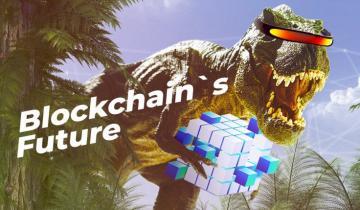 Blockchains Future: Major Giants Trying Blockchain in 2019 (Microsoft, IBM...)