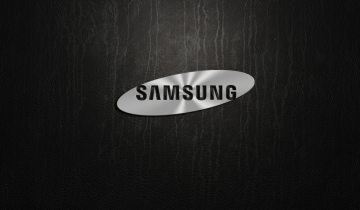 Samsung soon to launch Samsung Coin – Anonymous Reports