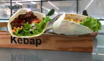 Australians Can Now Buy Kebabs with Bitcoin, But Will They Want to?