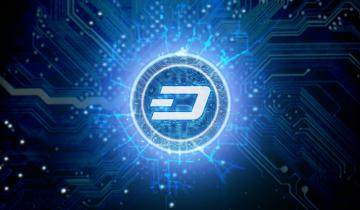 Dash Text Integrates in Telegram, WhatsApp Bans Crypto, Waiting for Facebook Coin to Arrive