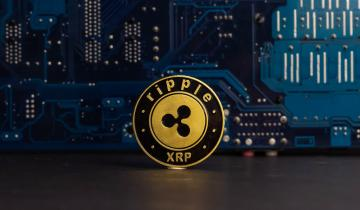 Binance Research Says Ripple (XRP) Best Diversifier, Bitcoin (BTC) and Ethereum (ETH) Most Correlated