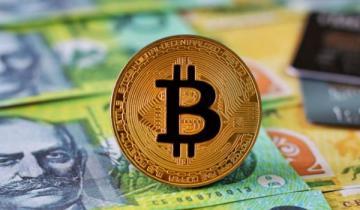 Australian Crypto Scams Jump 190% in 2018, Still a Fraction of $500 Million Fiat Bust