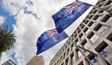 Australian Crypto Scam Reports Rose Almost 200% in 2018