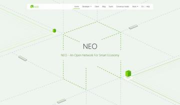 UK FinTech Says You Can Now Spend NEO Anywhere That Takes Apple Pay or Google Pay