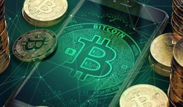 Australia: ACCC Reports Crypto Scams Jump By 190% in 2018, Heres How