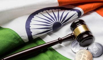 India: Is the urgent crypto ban killing the Digital India dream?