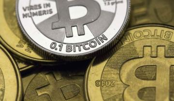 ATO data-matching to crack down on cryptocurrency investors