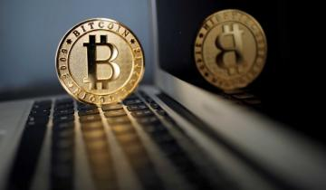 ATO ramps up data matching in cryptocurrency crackdown