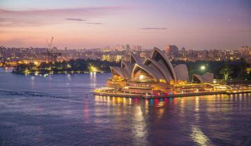 Australia: Cryptocurrency trading to be scrutinized by island nations Taxation Authority