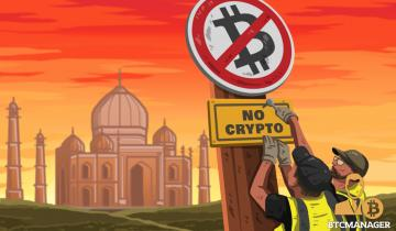 State of Cryptocurencies and Blockchain Technology in India