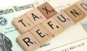 Bitpay Partners With Tax Service Provider- Refundo, to Allow Tax Refund in Crypto