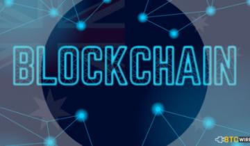 Australian Opposition Party Assures Funding For Blockchain Technology, Provided They Win