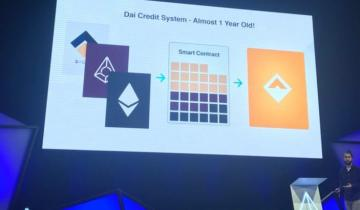 MakerDAO Demos Tech to Back Stablecoin DAI With Any Crypto Asset