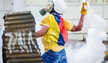 Bitcoin Cant Fix Venezuela – I Should Know