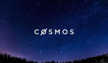 Cosmos [ATOM] Hits 15th Largest Spot Citing Binance Listing Confirmation