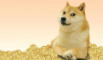 Dogecoin [DOGE] Price On Leap As Largest Exchange Bid To Support DOGE on Official Wallet