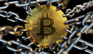 The Limitations of Bitcoin: Comparing Two Nations in Economic Turmoil