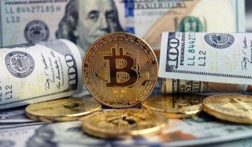 The Easy Beginners Guide To Buying Bitcoin