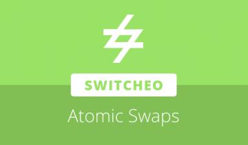 Switcheo Exchange technical lead John Wong brings atomic swaps to Switcheo