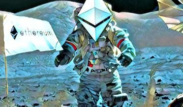 Ethereum ETH Price Prediction For May: Can It Rise By 24% To Hit the Target of $208?