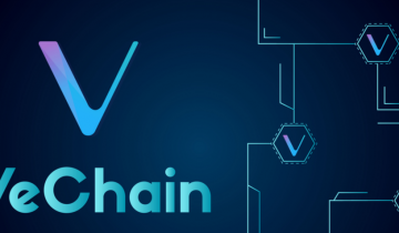 VeChain Launches ToolChain, a New Blockchain-as-a-Service Platform