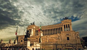 Europe marks new milestone in crypto race; embraces crypto-based debit card