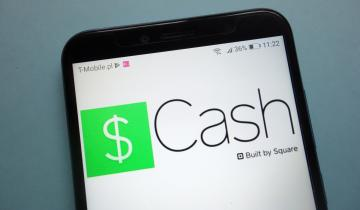 Square Cash Bitcoin Sales Will Overtake Mining Rate After 2020