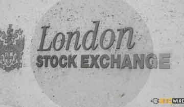 London Stock Exchange Anticipates Interesting Use Cases In Blockchain