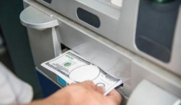 CoinFlip Postpones Support for USDT Over Fraud Allegations on Tether