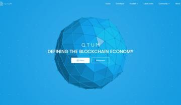 Qtum Launches Its New Developer Suite on Google Cloud
