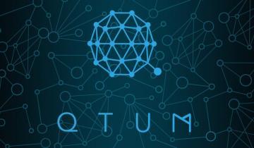 Qtum Unveils Developer Suite In Partnership With Google Cloud