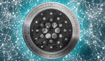 Cardano Creator Moves Into Enterprise Blockchains With Atala