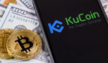 Binance, OKEx and KuCoin Are Using IEOs to Command the Spotlight