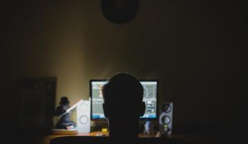 Darknet Marketplace Wall Street Market Taken Down in Wake of Potential Exit Scam