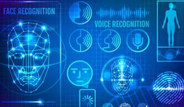 UK Tax Authority Forced To Delete 5 Million Unlawfully Collected Biometric Voice Records