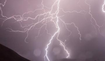 Bitcoin's Lightning Network Reaches Apple Watch as NYAG-iFinex Tit-For-Tat Amps Up