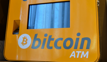 Who Can Benefit from the Spread of Crypto ATMs?