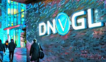Norways Registrar Giant DNV GL Migrates All Certificates Onto VeChains Blockchain