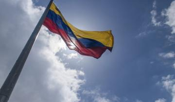 Bitcoin is Too Technical For Most Venezuelans to Use, Researcher Finds
