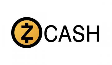 List Of The 6 Best ZCash Wallets