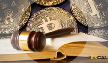 A Few Essential Things to Know About the Regulation of Cryptocurrency