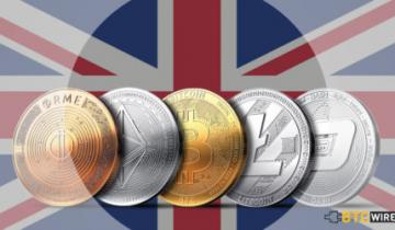 Public Consultation Initiated In UK To Clarify Status Of Cryptoassets