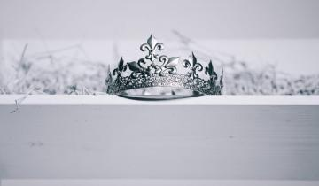 Bitcoin [BTC]: King coins miners earn fees eight times more than other top cryptocurrencies