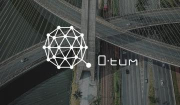 Qtum blockchain allows digital property owners to truly own their assets through Proof of Existence