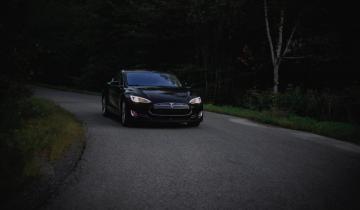 Tron [TRX]: Justin Sun short-changes new winner; awards USD equivalent instead of a Tesla