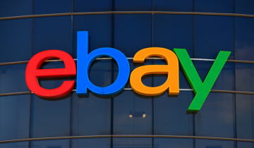 EBay Ads Tell World It Will (Finally) Accept Virtual Currency