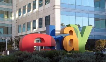 Will eBay Finally Accept Cryptocurrencies Or Its Just a Clever PR
